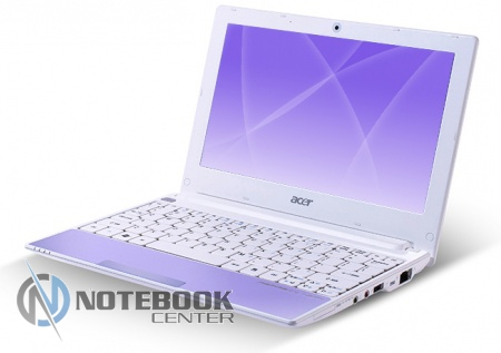 Acer Aspire One�HAPPY-2DQuu