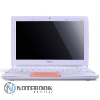 Acer Aspire One HAPPY2-N578Qpp