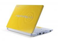 Acer Aspire One HAPPY2-N578Qyy