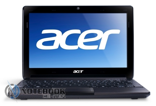 Acer Aspire One D257-N578kk