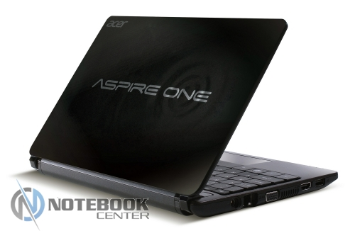 Acer Aspire One D270-268bb