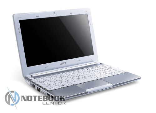 Acer Aspire One D270-26Dw