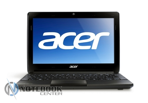 Acer Aspire One D270-umagckk
