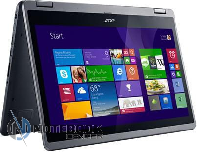 Acer Aspire R3-471T-342R