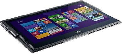 Acer Aspire R7-371T-55XH