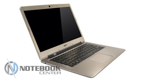 Acer Aspire S3-331