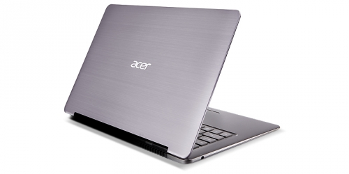 Acer Aspire S3-951-2634G24iss