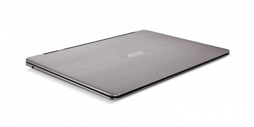 Acer Aspire S3-951-2464G24iss