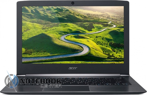 Acer Aspire S5-371