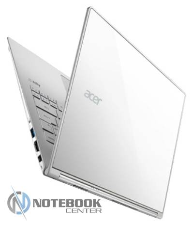 Acer Aspire S7-393