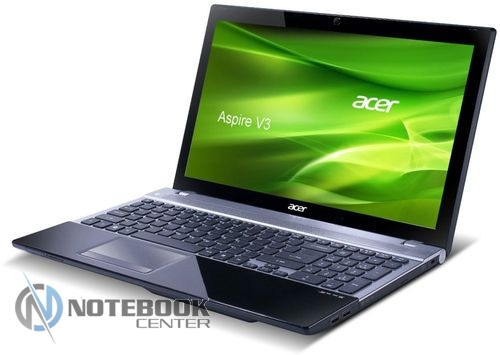 Acer Aspire V3 551g скачать драйвер - фото 7