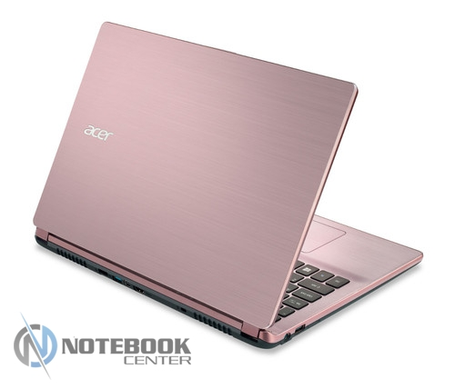 Acer Aspire V5-473PG-54206G50add