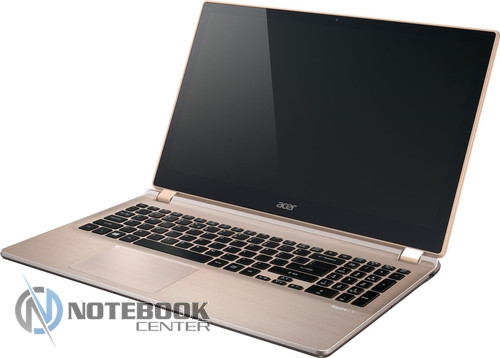 ACER ASPIRE V5-572PG DRIVER FOR WINDOWS 7