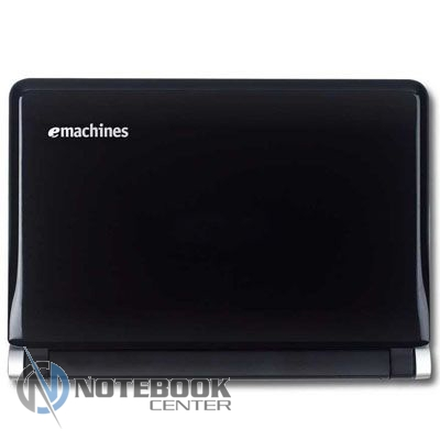 Acer eMachines 250-02G25i
