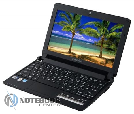 Acer eMachines 350-21G25i