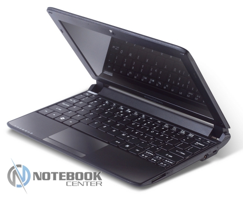 Acer eMachines 350