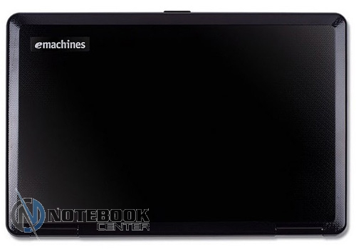 Acer eMachines 528