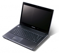 Acer eMachines D443G