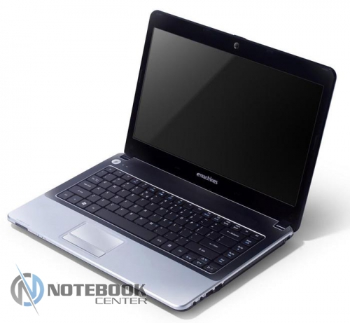 Acer eMachines D640G