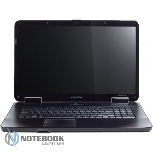 Acer eMachines E528-T352G25Mn