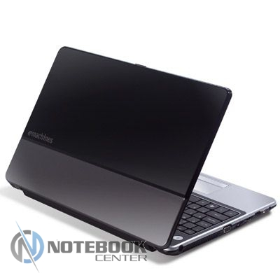 Acer eMachines E730-352G25Miks