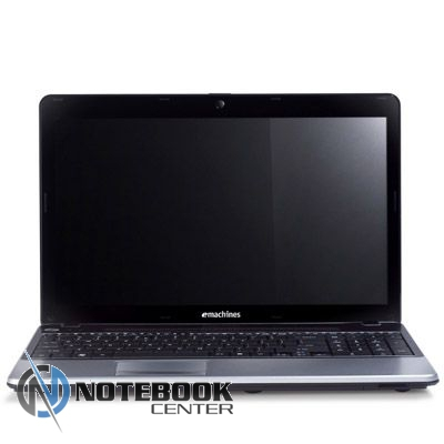 Acer eMachines E730G-333G25Miks