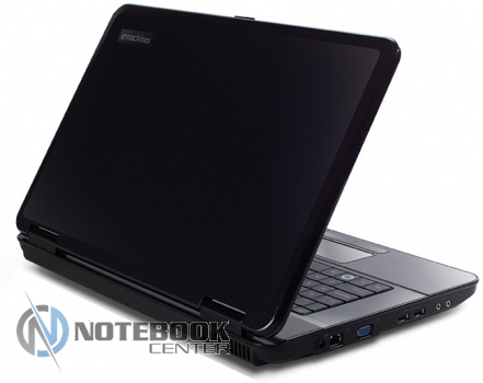 Acer eMachines G525-332G25
