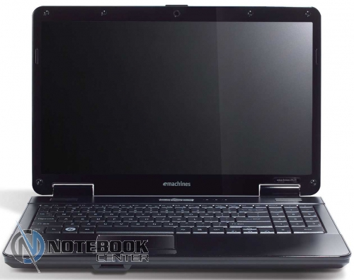Acer eMachines G625