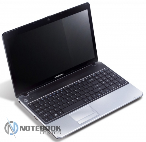 Acer eMachines G640G-P342G32Miks