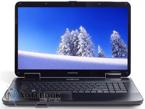 Acer eMachines G725-452G25Miks