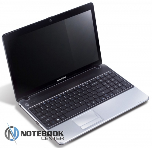 Acer eMachines G730G-352G25Miks