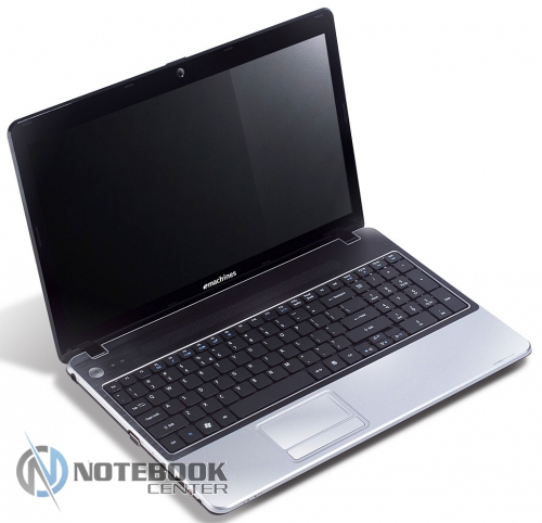 Acer eMachines G730G