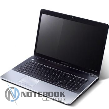 Acer eMachines G730ZG-P622G32Miks