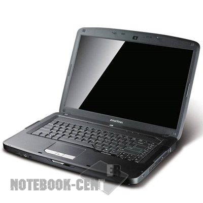 Acer eMachines D525