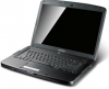 Acer eMachines G520