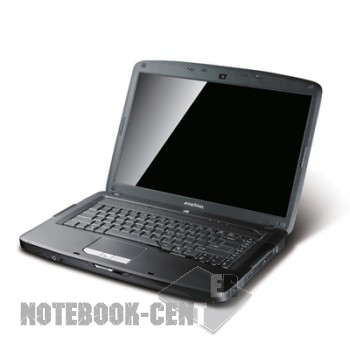 Acer eMachines G525