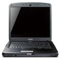 Acer eMachines G627