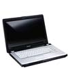 DELL Inspiron 1525 (DI1525J20095M) Midnight Blue