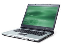 Acer TravelMate 2410