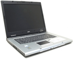 Acer TravelMate 2413LC