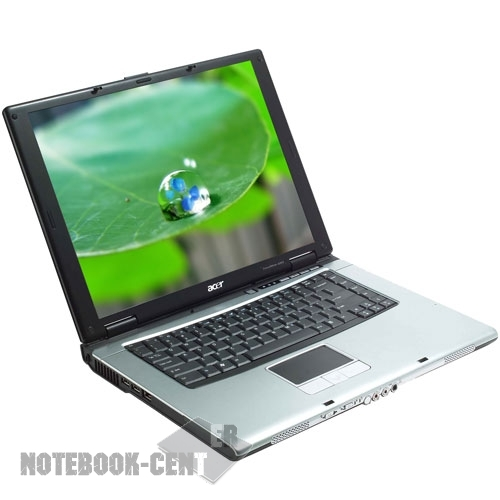 Acer TravelMate 4200