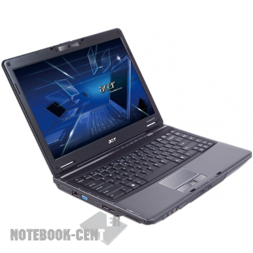 Acer TravelMate 4730