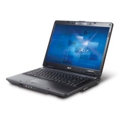 Acer TravelMate 5310-300508