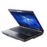 Acer TravelMate 5520G