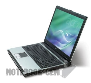 Acer TravelMate 5610