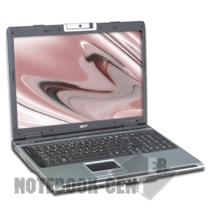 Acer TravelMate 5620