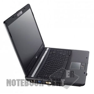 Acer TravelMate 5720