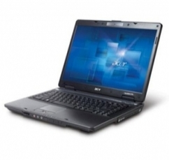 Acer TravelMate 5720G