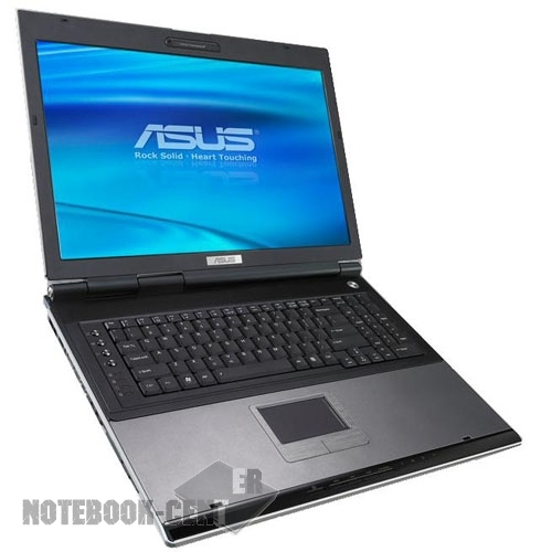 Acer TravelMate 5720G-602G25Mn