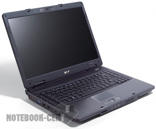 Acer TravelMate 5730G-873G32Mn